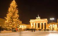 deuber-reisen-busreise-weihnachten-berlin