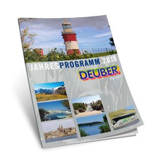 katalog-deuber-reisen