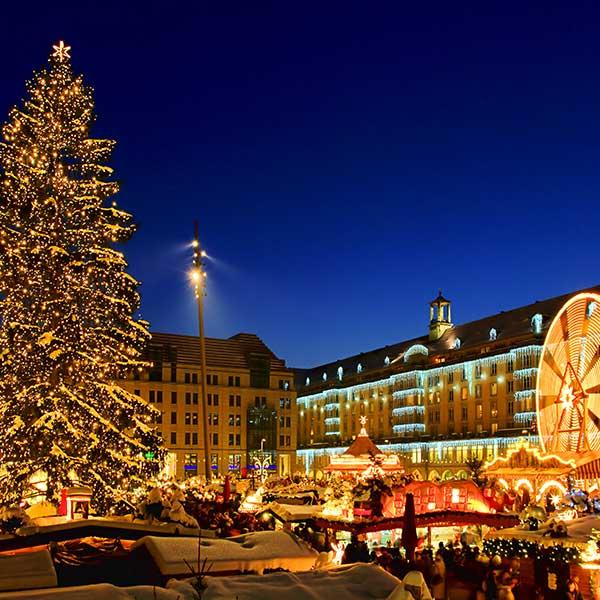 weihnachts-silvester-reisen-deuber-reisen-modschiedel